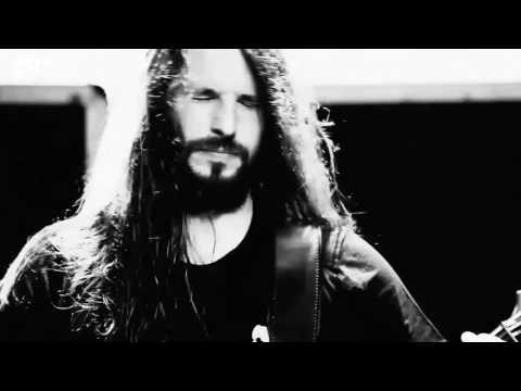 Gojira - Strasbourg HD Live 09. 06. 2016.