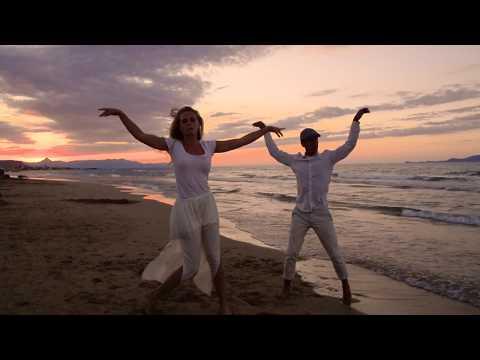 """Dance Clip of """"Let it Go-James Bay"""" by Mouss"""