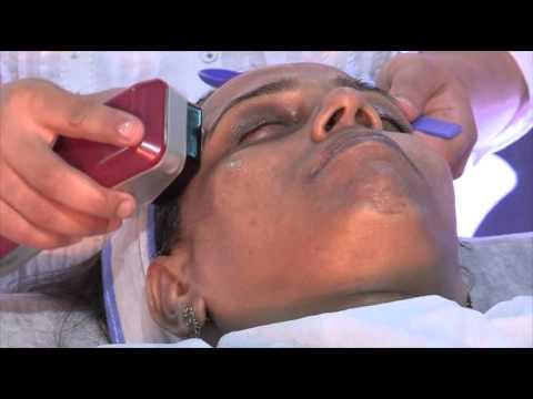 KIANA-Pooja Garg, Professional Beauty Mumbai June'14