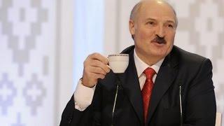 Сборник анекдотов от Путина, Лукашенко, Баскова, Маменко(Анекдот про Лукашенко. Лучшие анекдоты от Путина, Баскова и Маменко. *********************************************************** НОВОЕ..., 2016-02-16T13:27:46.000Z)