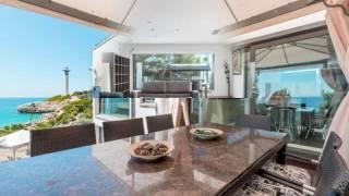Location villa luxe Espagne avec piscine