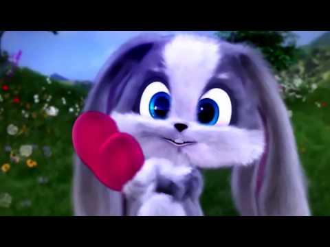 Schnuffel - I Love You So (Remix)