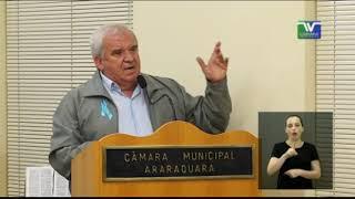 PE 44 José Carlos Porsani