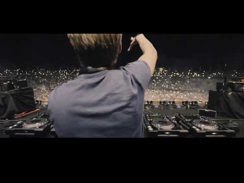 Avicii - Without You Tribute