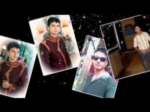 Tu Chand Hai Poonam Ka Full Song