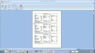 Автоматическое Формирование Зарплаты Скольжения | Программное Обеспечение для Расчета Заработной Платы в Excel на Хинди | Автоматический Заработок с Программой