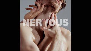 YouTube動画:Juliander - NERVOUS (Audio)