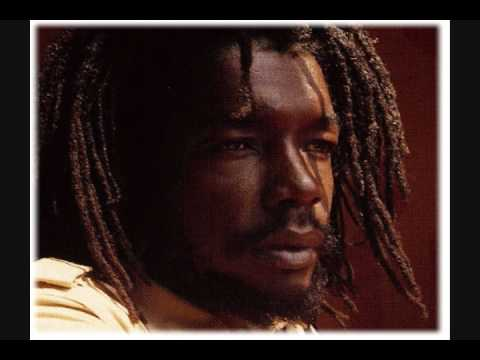 Fools Die For Want Of Wisdom Peter Tosh