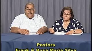 Celebrando el Culto Familiar de Adoración