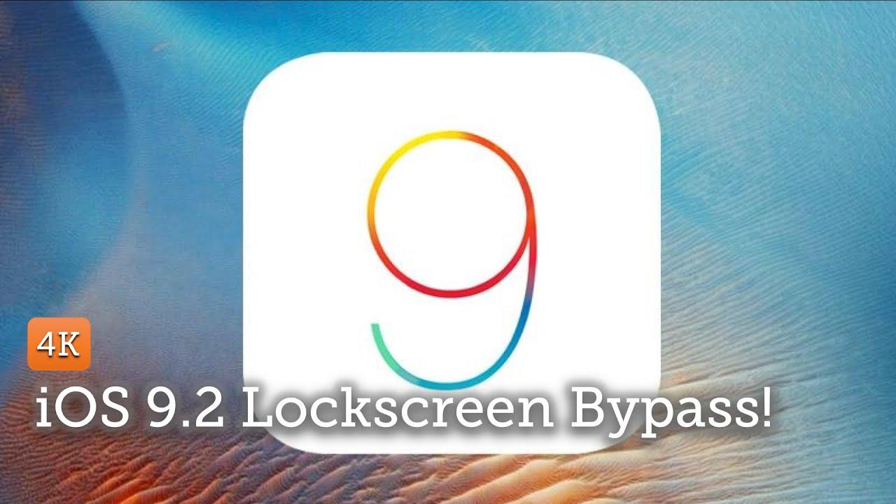 Ios 92 lock screen bypass with siri will it unlock youtube ios 92 lock screen bypass with siri will it unlock biocorpaavc