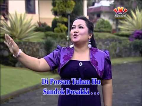 Dung Sonang Rohangku (Full Version)