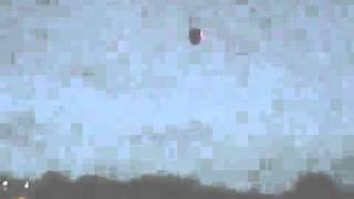 Видео НЛО 2010 года  » Научная фантастика и теория НЛО все об нло и непознанном, фото нло, видео призраков 1(, 2010-08-14T11:22:29.000Z)