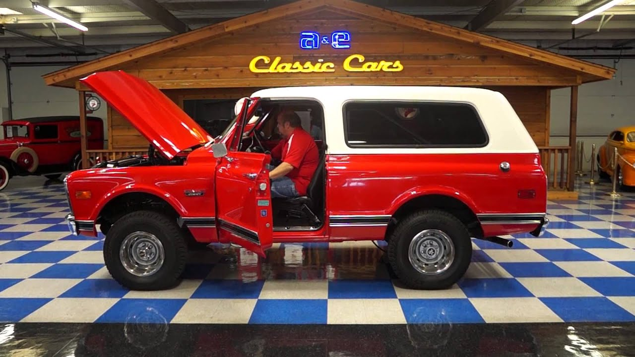 of me restoring rods for sale color custom hot picture gmc and auto ci projects building jimmy crazy cars