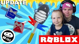 the new BEES, code, and PORCELAIN TEŽÍTKO-Bee Swarm Simulator | Roblox | Daddy and Yohana CZ/SK