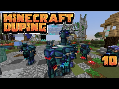 how to find minecraft servers to dupe on october 2017 jamea clip60. Black Bedroom Furniture Sets. Home Design Ideas