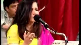 Dil Diya Hai  Pakistani pk songs free download urdu music video songs