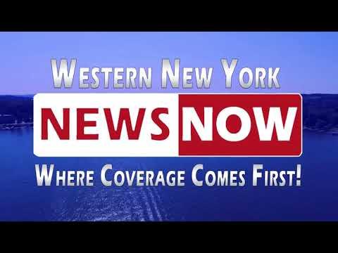 News Now 04/25/18