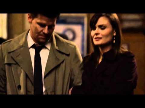 bones temporada 7 (Subtitulado en español)