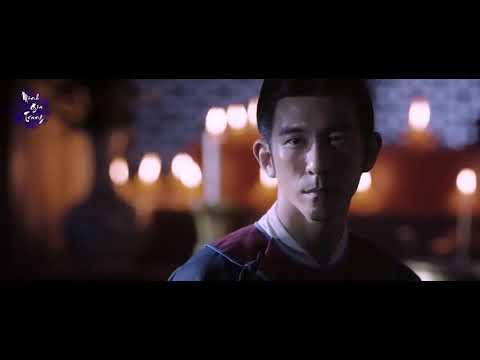 Hiệp Khách Minh Triều     Full HD Thuyết Minh + Vietsub  phim hay 2018