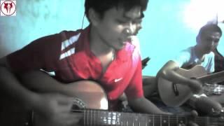 Tu Khi Em Ra Di - J.Sam ft Dac Tien, Hung Nguyen ( Cover )
