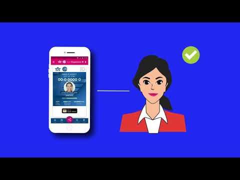 Renew your IATA/IATAN ID Card