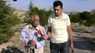 Cemil Yörük Gelesin´de Mehmet Ayten´le söylesi Gelesinkoyu.com