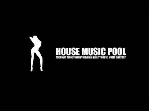 Julien Jabre - Vicious Circle (John Dahlback Club Mix)