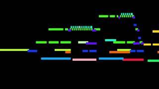 Franz Liszt - Chant in F sharp major, Op. 74 No. 5, Mes joies, S 480