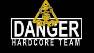 Danger Hardcore Team (DHT) - Alone
