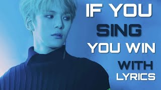 [NEW] IF YOU SING, YOU WIN | WITH LYRICS