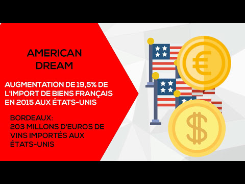 Bordeaux Business Weekly Brief du 20 janvier 2017