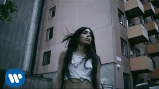 Loreen - I'm In It With You (Official Video)