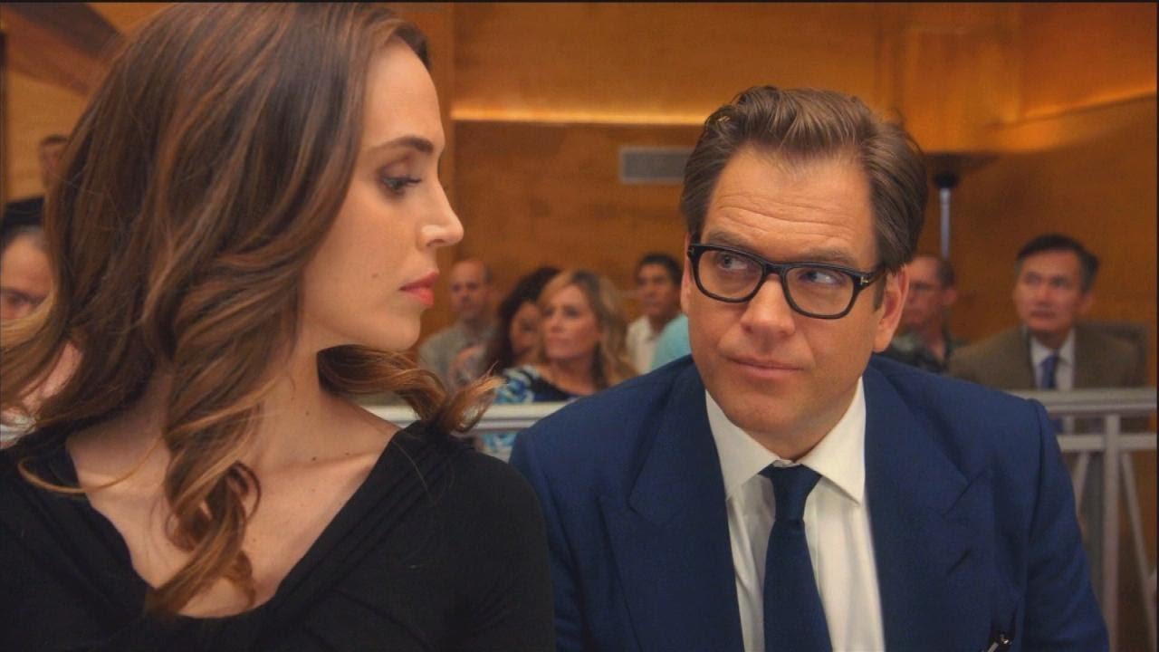 eliza-dushku-s-role-on-bull-was-cut-short-after-she-made-accusations-report