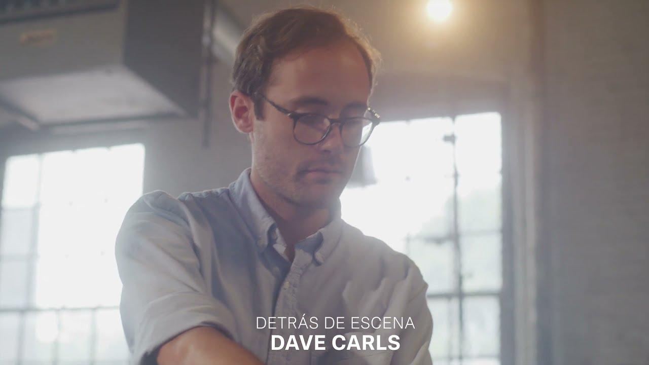 Presentamos el nuevo MKE 400 – #CreateMore con Dave Carls   Sennheiser