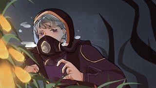 Purpled plays Subnautica