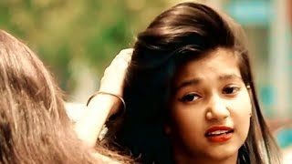 Download lagu Tila firvin mazya gadivar त ल फ रव न म झ य ग ड वर new song MP3