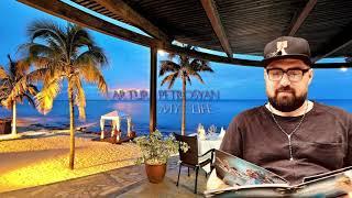 Artur Petrosyan - My Life