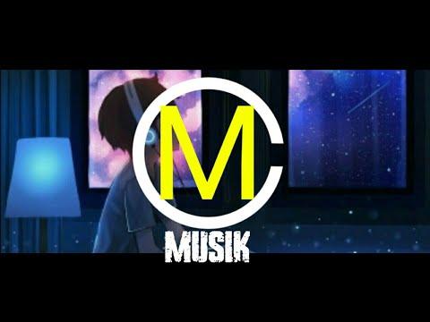 lagu-terbaru-|-caci-maki-|-cover-smvll