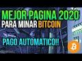 Introducción a Bitcoin por Mauricio Taslik (con subtitulado para hipoacúsicos)
