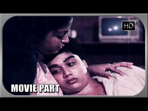 Mounadaham   Tamilcinema   Part 16: