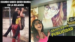 Los Buenos MEMES RANDOM | 2019 😎