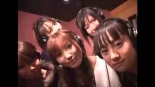 小林万桜 後追い 「桜(もも)mint's」は2006年に結成し2007年に解散した5...