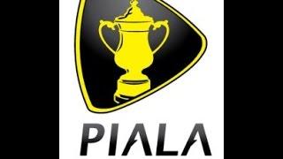 Video Gol Pertandingan PSM Makasar U21 vs Hearts