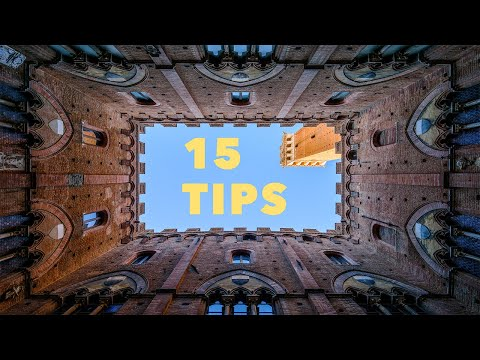 15 Tips That Will Improve Your Photography