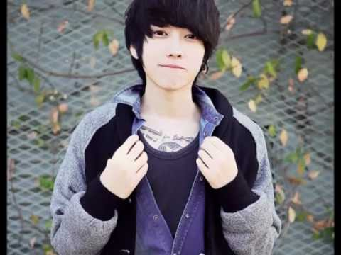 korean ulzzang boy s   youtube