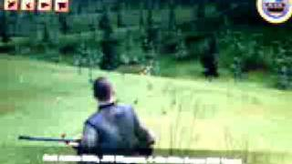 Alce - Caccia - Deer Hunter Tournament - PC game
