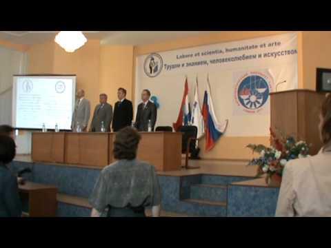Е. П. Шувалова Инфекционные болезни - Инфекционные болезни