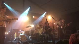 La BOGUE 2012 - KEJAJ - Fisel