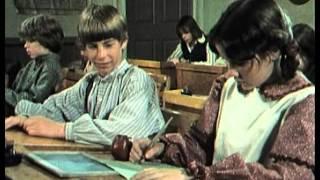 Huckleberry Finn és barátai 3. rész