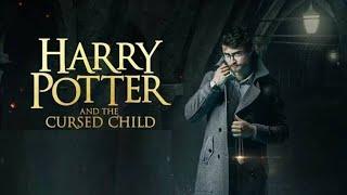Top 5 Harry Potter Fan Made Movies List in Hindi || Every Harry Potter Fan Must Watch